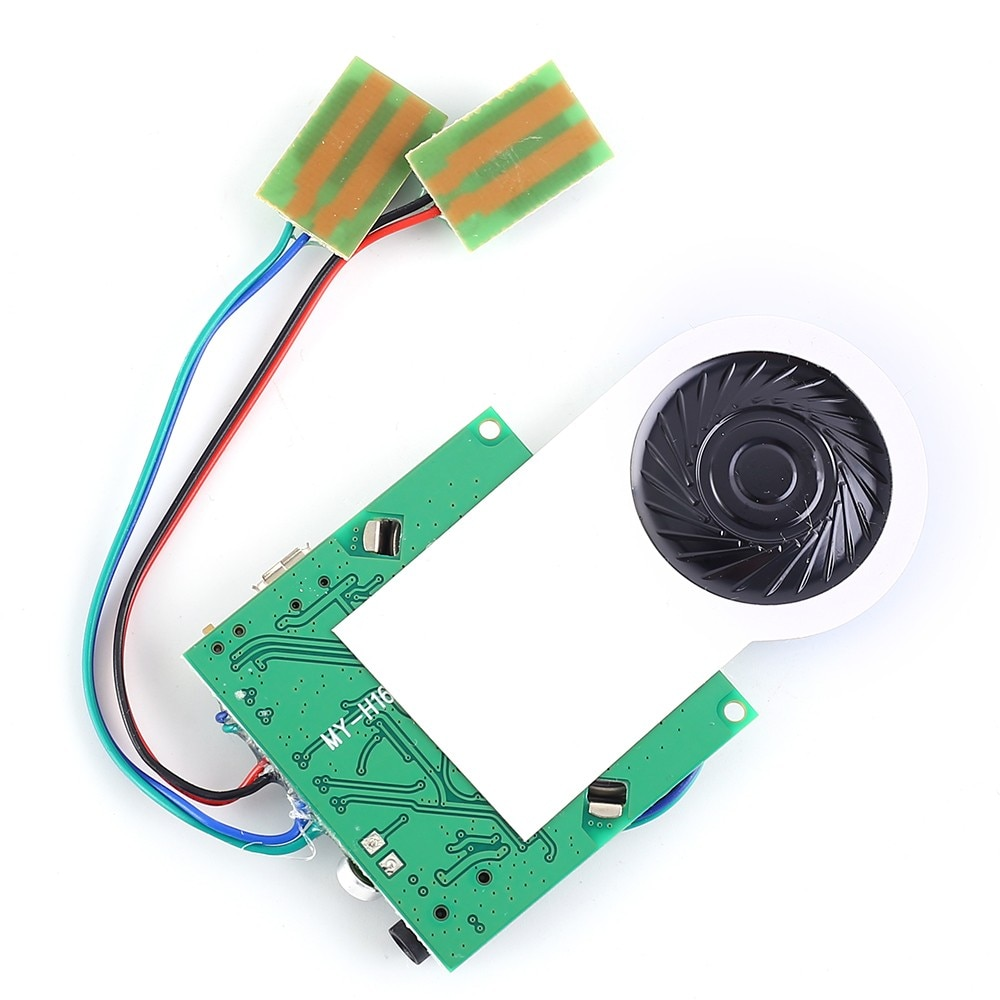recording greeting card chip 28 minutes audio recording