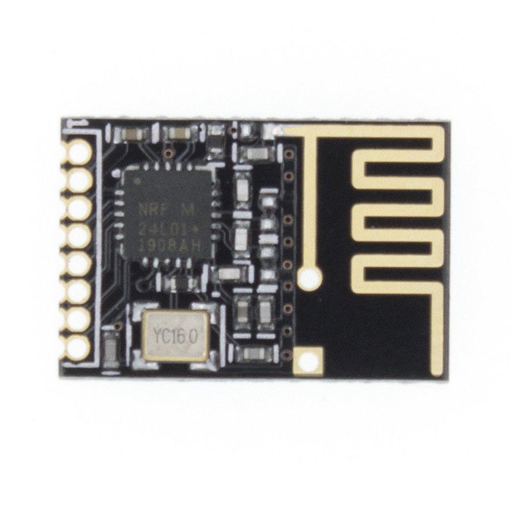 Mini NRF24L01 SMD